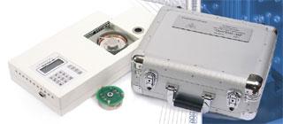 ТАНГЕНС-3М Автоматизированная установка измерения диэлектрических потерь трансформаторного масла