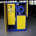 Установка регенерации трансформаторного масла УВМ-3000