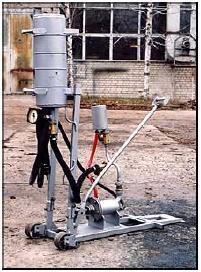 УДВ-2М