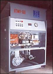 НТМЛ-200М нагреватели электроизоляционных жидкостей